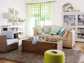 country-style-variations-in-livingroom1