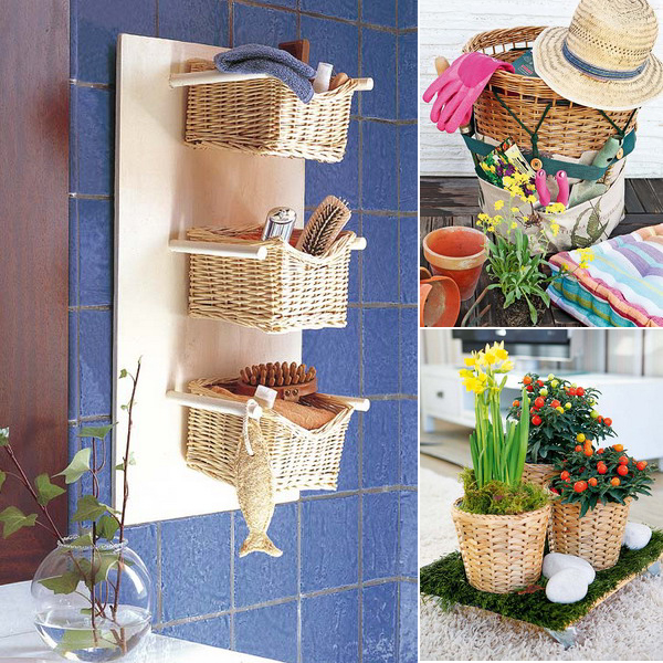 diy-from-wicker-baskets