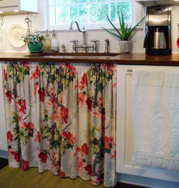 draperies-interior-ideas-part3