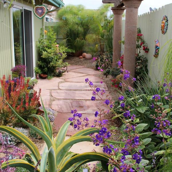 garden-inspiration-by-gabriel