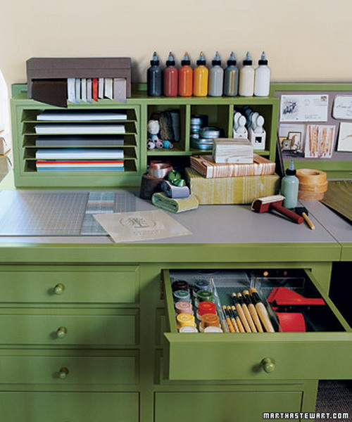 home-office-organizing-by-martha-part1