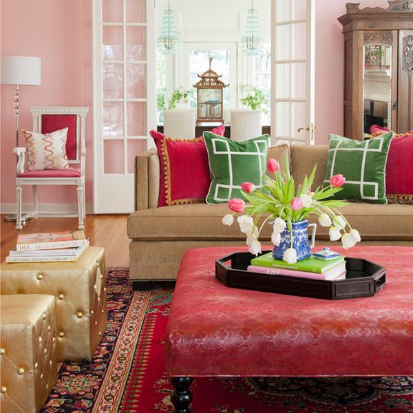 look-at-color-of-american-decorators