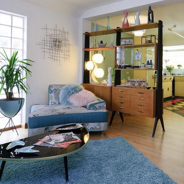 retro-home-creative-ideas