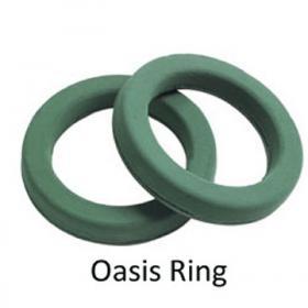 summer-wreath-centerpiece-ring1