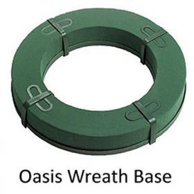 summer-wreath-centerpiece-ring2