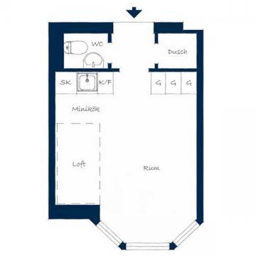 tiny-swedish-apartments1