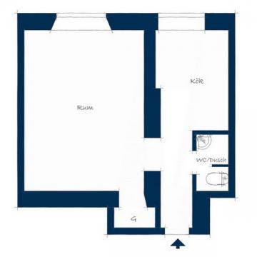 tiny-swedish-apartments2