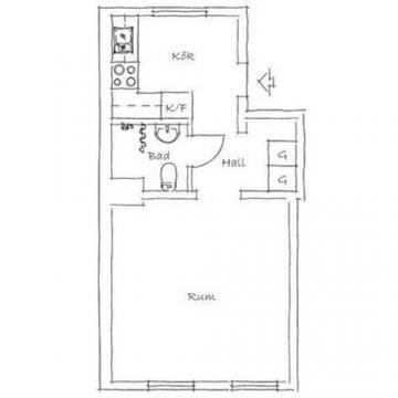 tiny-swedish-apartments3