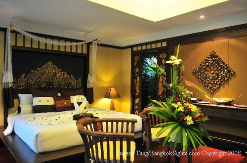 tropical-interior-style6