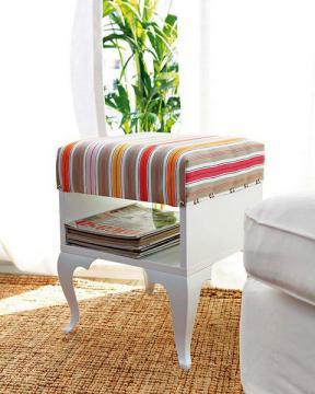 update-ikea-furniture1