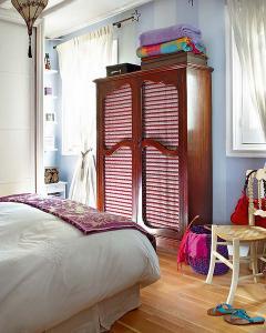 bohemian-style-spanish-homes1-4