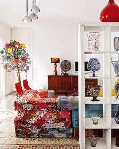 bohemian-style-spanish-homes2-1