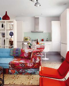 bohemian-style-spanish-homes2-3