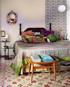 bohemian-style-spanish-homes2-7