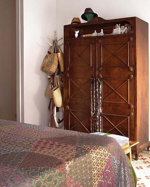 bohemian-style-spanish-homes2-9