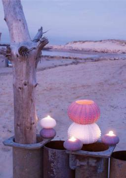 candles-art-by-point-a-la-ligne10