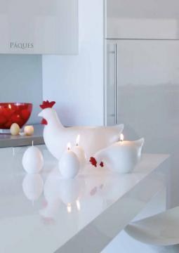 candles-art-by-point-a-la-ligne18