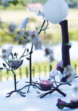 candles-art-by-point-a-la-ligne2