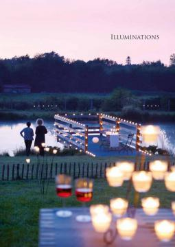 candles-art-by-point-a-la-ligne21