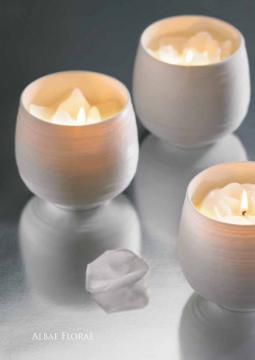 candles-art-by-point-a-la-ligne22