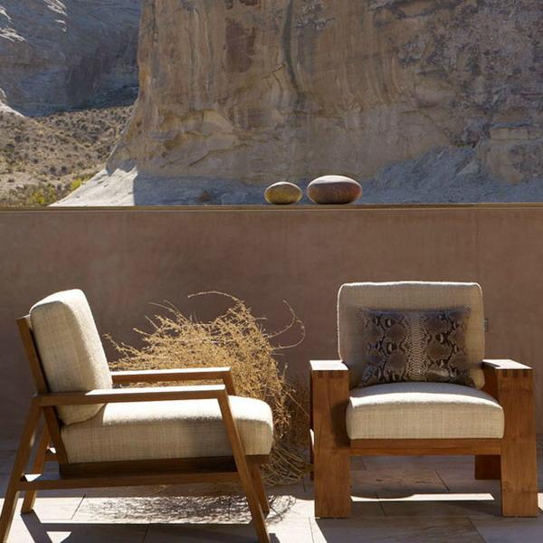 desert-modern-collection-by-ralph-lauren