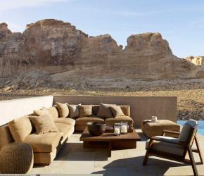 desert-modern-collection-by-ralph-lauren1