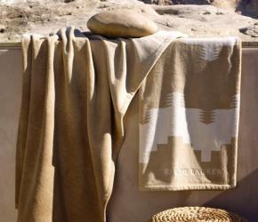 desert-modern-collection-by-ralph-lauren11