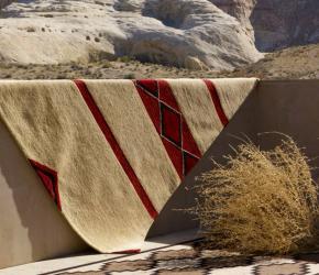 desert-modern-collection-by-ralph-lauren12