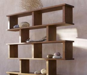 desert-modern-collection-by-ralph-lauren16