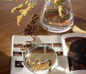 desert-modern-collection-by-ralph-lauren18