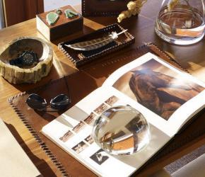 desert-modern-collection-by-ralph-lauren19