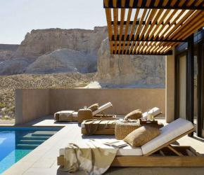 desert-modern-collection-by-ralph-lauren2