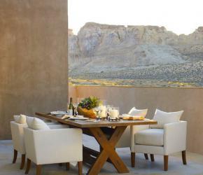 desert-modern-collection-by-ralph-lauren3
