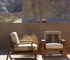 desert-modern-collection-by-ralph-lauren4