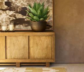 desert-modern-collection-by-ralph-lauren5