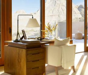 desert-modern-collection-by-ralph-lauren6