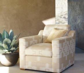 desert-modern-collection-by-ralph-lauren7