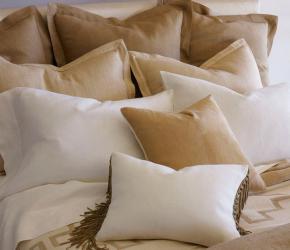 desert-modern-collection-by-ralph-lauren9