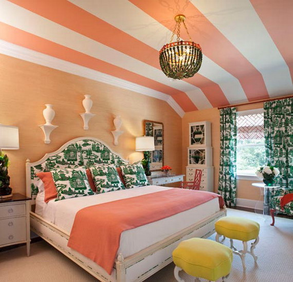 striped-ceiling-ideas