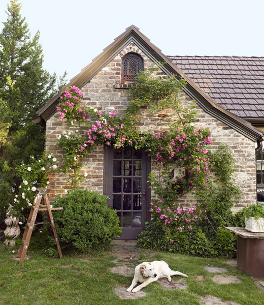 american-homes-and-gardens