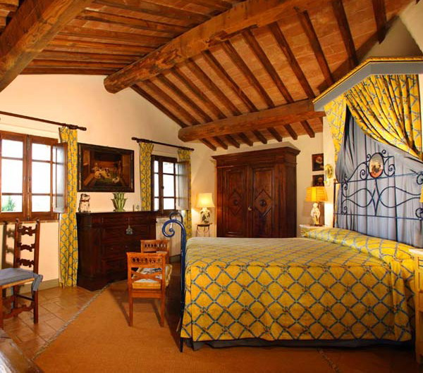 beautiful-tuscan-classic-villa