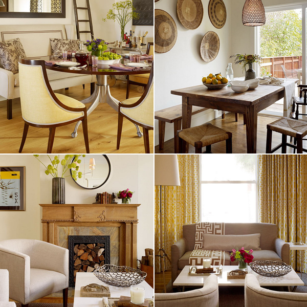 master-cozy-interiors-alison