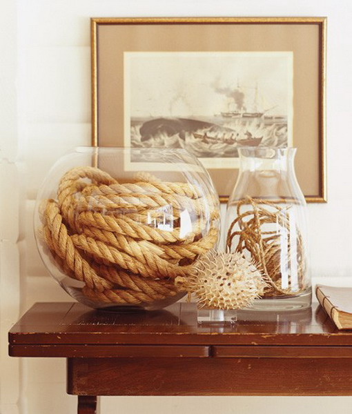 rope-decorating-in-home