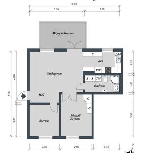 sweden-25story-plan