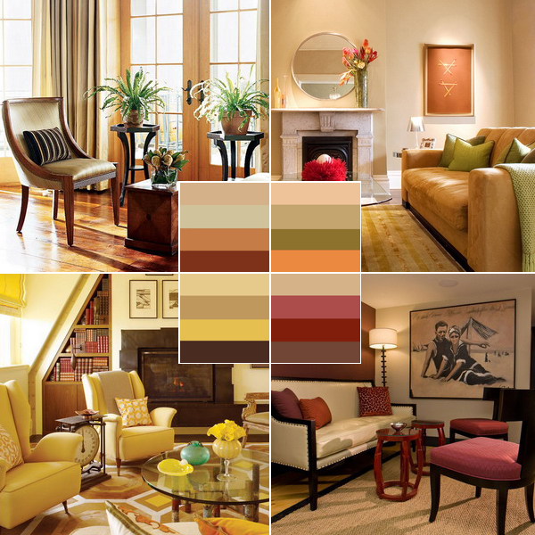 fall-palettes-inspiration-by-famous-decorators