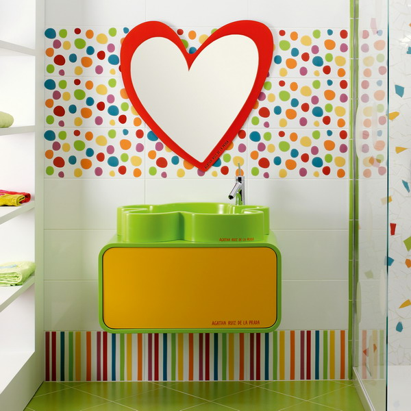 kids-bathroom-design-furniture