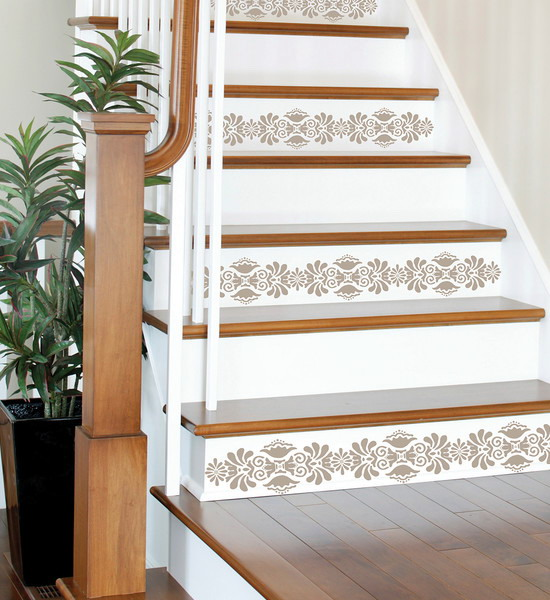 stair-riser-and-steps-decorating