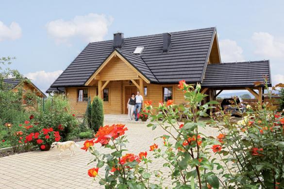 wonderful-polish-country-houses-story2-1