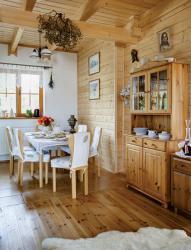wonderful-polish-country-houses-story2-10