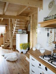 wonderful-polish-country-houses-story2-12